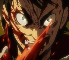 death-note-ve-attack-on-titan-gibi-animelere-yasak
