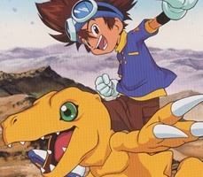 digimon-adventure-geri-donuyor