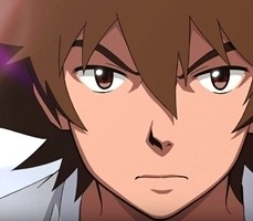 digimon-adventure-tri-nin-yeni-tanitim-videolari