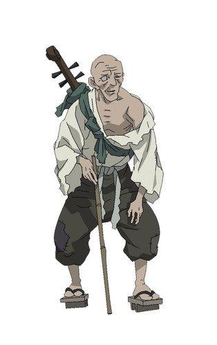 Doğaüstü Tarihi Dororo Animesi Ne Zaman?