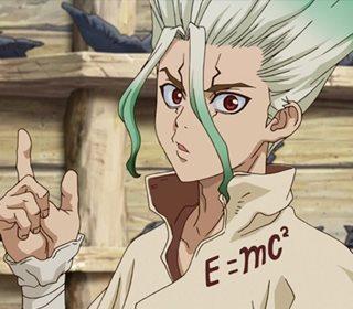 dr-stone-animesine-2-sezon-geliyor