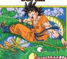 ABD Manga ve Çizgi Roman Satışları