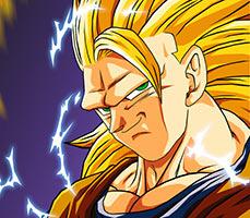 Dragon Ball Super Animesine Manga Uyarlaması
