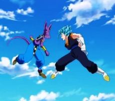 dragon-ball-super-fan-filmi