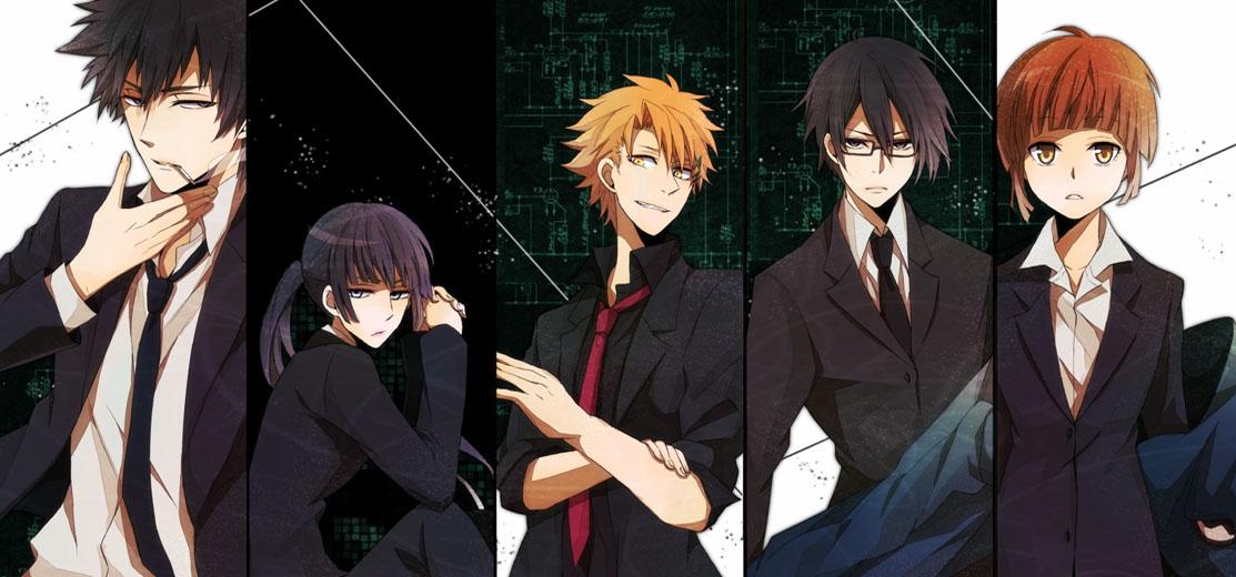 ekim-2014-animeleri 1113