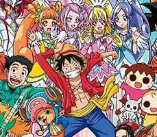 En Beğenilen Anime Stüdyoları