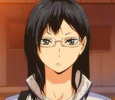 en-begenilen-siyah-sacli-kadin-anime-karakterleri