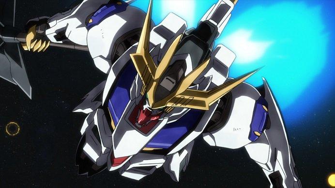 Japonlara Göre Sonu ile En Çok Şaşırtan 15 Anime
