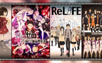en iyi anime 2016
