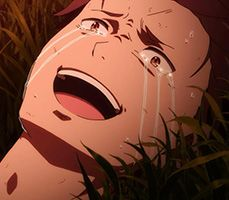 en iyi anime