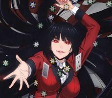 en-iyi-kadin-anime-kahramanlari