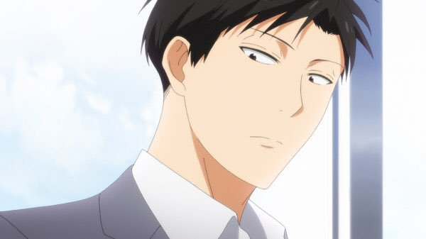 En Kalın Kafalı 15 Anime Karakteri
