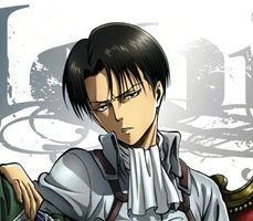 evlenilmek-istenen-erkek-anime-karakterleri