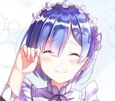 evlenilmek-istenen-kadin-anime-karakterleri