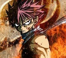 Fairy Tail: Dragon Cry Anime Filmi