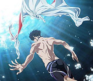 free!-anime-filminin-cikis-tarihi-ertelendi