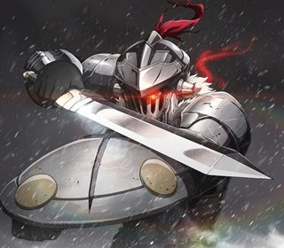 Goblin Slayer Anime Filmi Geliyor