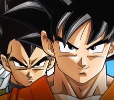 Goku'nun Seiyuusu Dragon Ball Animesinin Devam Etmesini İstiyor