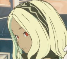 gravity rush 2 anime izle