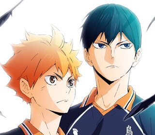 haikyuu!!-to-the-top