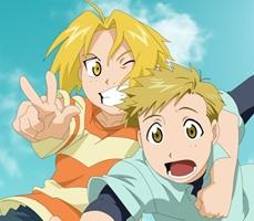 hangi-anime-karakterinin-kucuk-kardesiniz-olmasini-isterdiniz