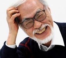 hayao-miyazakinin-son-filminin-ismi-belli-oldu
