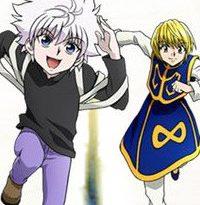 hem-erkek-hem-kadin-gibi-gorunun-anime-karakterleri