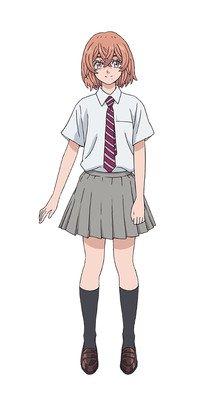 Tokyo Revengers Animesinin Tanıtım Videosu