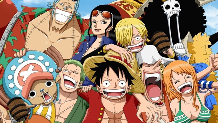 Hollywood Yapımı One Piece Dizisi Netflix'e Geliyor
