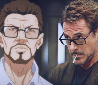 iron-man-the-god-of-high-school-animesinde-baskan-oldu