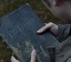 Japonlar Netflix'in Death Note Filmini Yorumladı