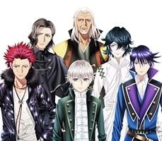 k-seven-stories-anime-film-projesinin-vizyon-tarihi