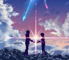 kimi-no-na-wa-anime-filminin-oscar-basvurusu-degerlendirmeye-alindi