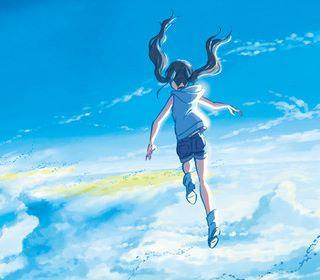 kimi-no-na-wa-nin-yonetmeninden-yeni-anime-filmi