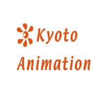 Kyoto Animation Stüdyosuna Ait En İyi 10 Anime