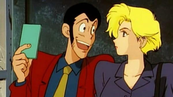 Japonların Mangasından Daha İyi Bulduğu 15 Anime