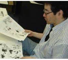 Shonen Jump'ın En İyi Mangakaları