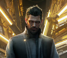deus ex mankind divided inceleme