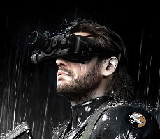 metal gear solid ground zeroes pc inceleme