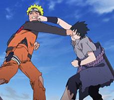 Naruto Shippuuden 468