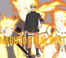 Naruto'nun Son Albümü İçin Şarkıları Hayranlar Seçti