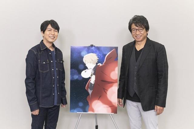 Natsume Yuujinchou Serisine Yeni Bir Anime Filmi Geliyor