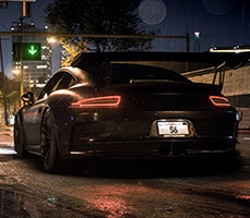 need for speed 2015 pc inceleme