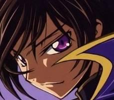 En Popüler Animeler ve Karakterleri