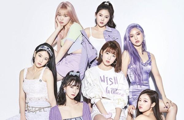 Noblesse Animesinin Açılış ve Kapanış Parçaları Koreli Şarkıcılardan