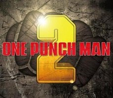 One Punch Man 2. Sezon Yapım Aşamasında