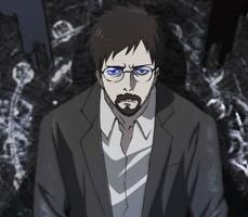 orijinal-yapim-b-the-beginning-anime-serisi-izle