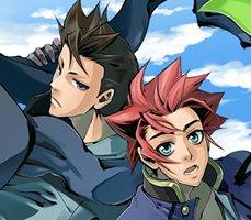 peace-maker-kurogane-animesi-film-serisi-olarak-geliyor