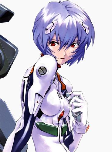 Japonların İlk Anime Aşkları