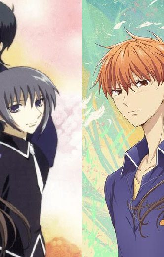 remake orijinal animeler